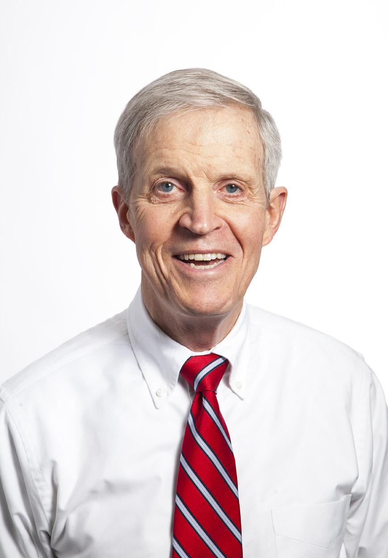 Thomas G. Olsen, MD,
