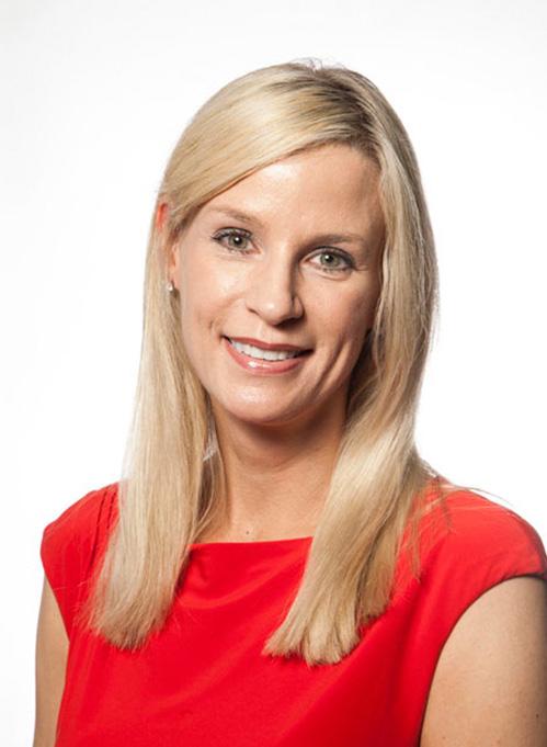 Mary Jo Kerns, MD,